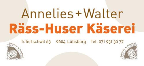 Raess-Tufertschwil