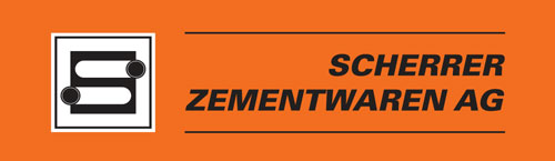 scherrer-Zementwaren